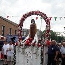 22 Annual St. Theresa Feast - 2018 photo album